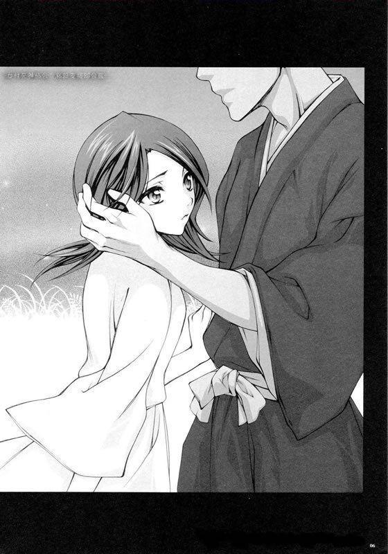 Hentaihome-Bleach-Hentai-Mulheres-Shinigami-5