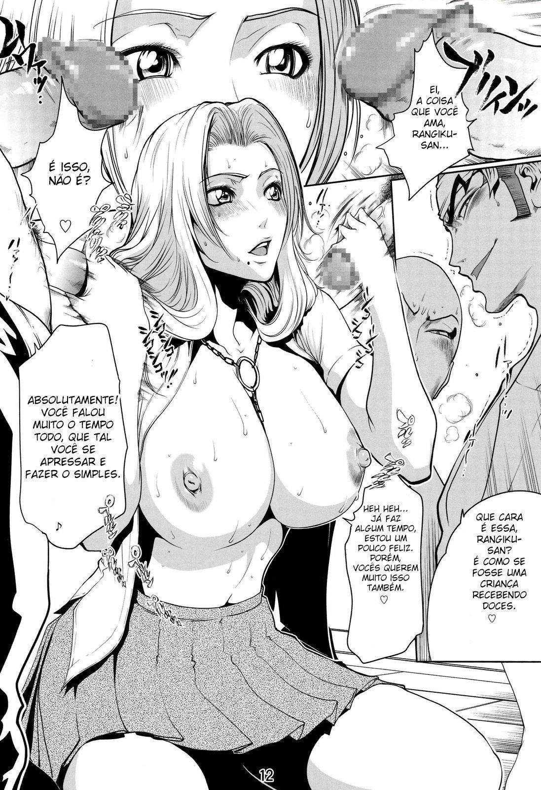 Hentaihome-Bleach-hentai-Matsumoto-à-puta-dos-Shinigami-10
