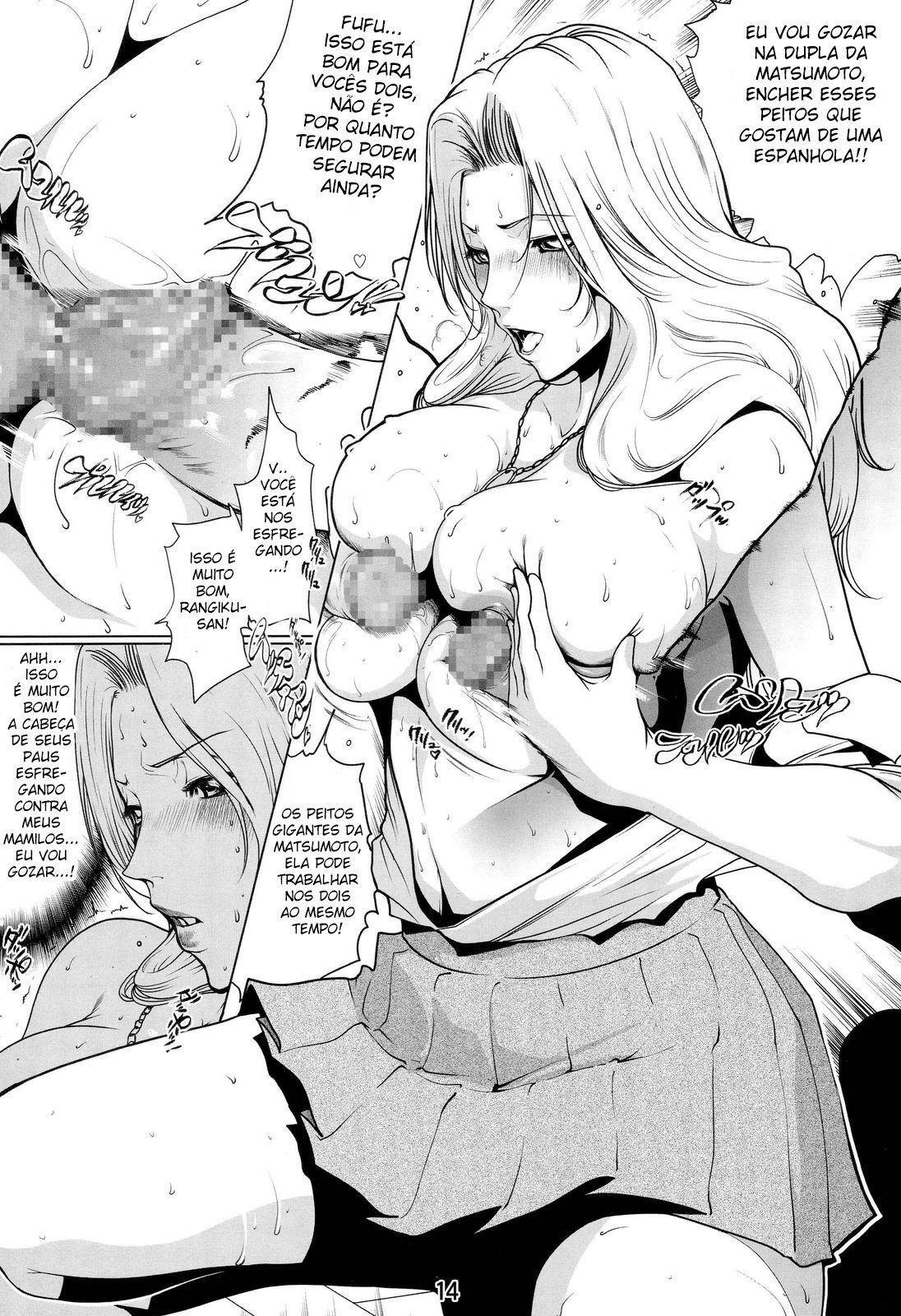 Hentaihome-Bleach-hentai-Matsumoto-à-puta-dos-Shinigami-12