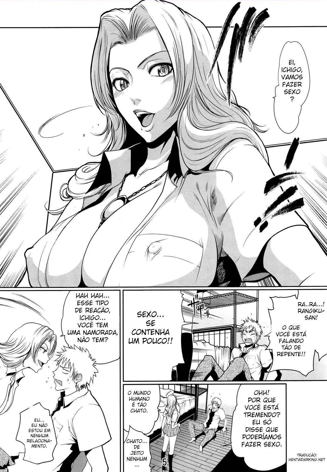 Hentaihome-Bleach-hentai-Matsumoto-à-puta-dos-Shinigami-3