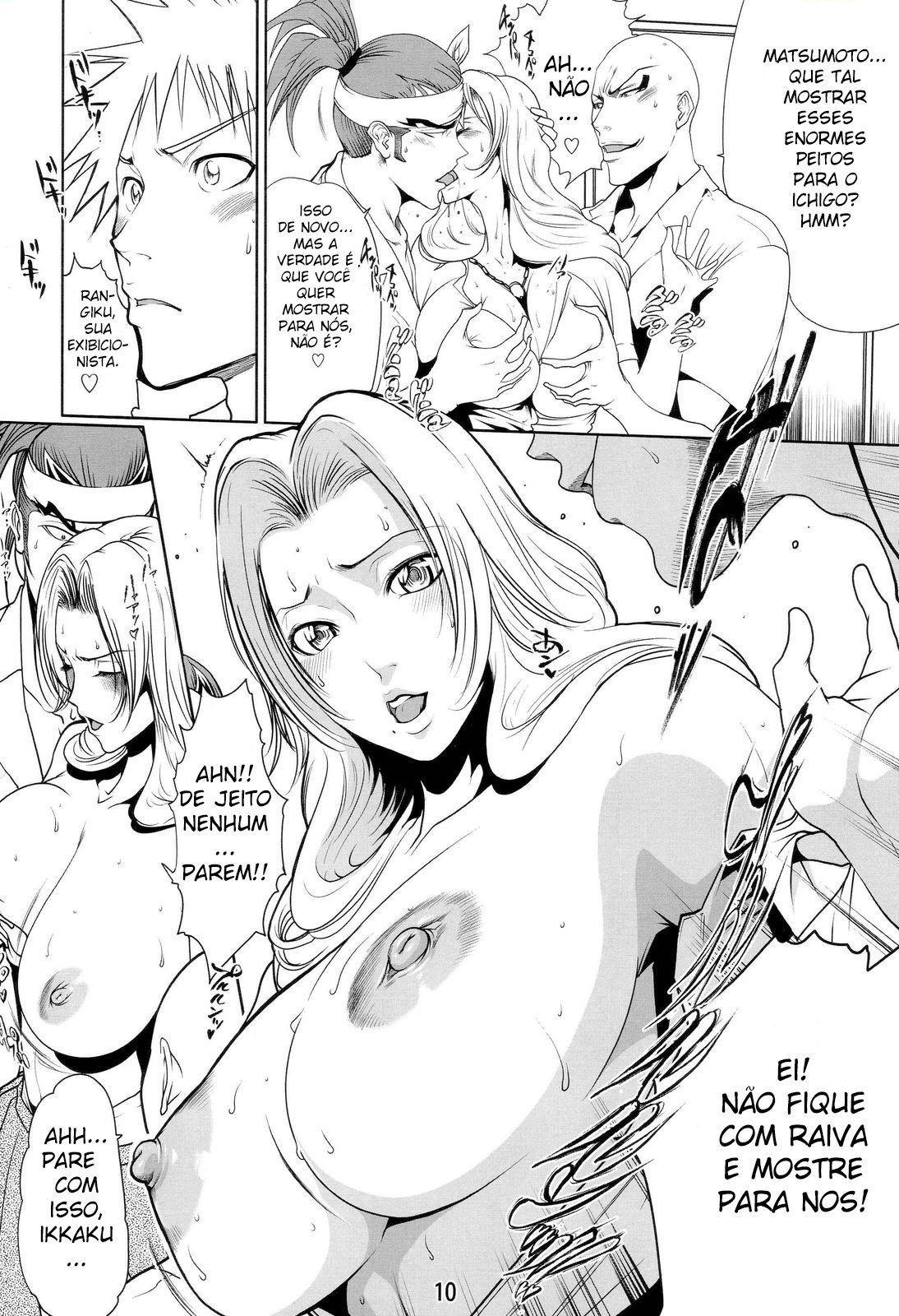 Hentaihome-Bleach-hentai-Matsumoto-à-puta-dos-Shinigami-8