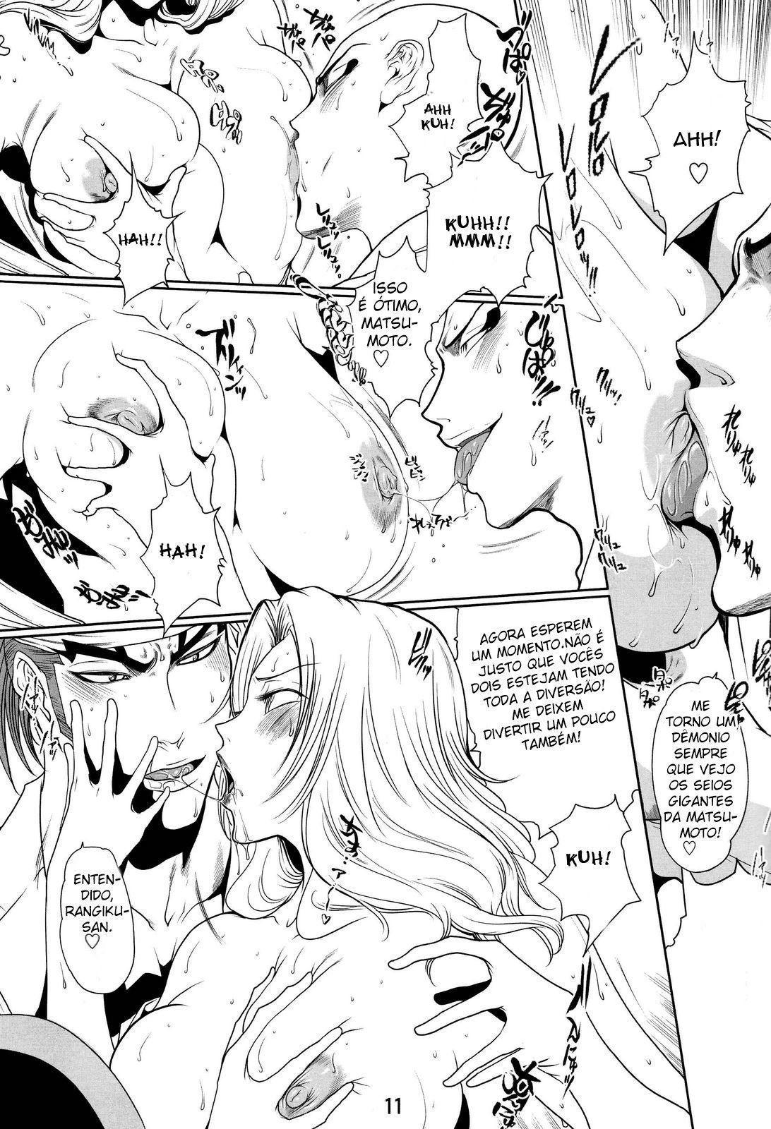 Hentaihome-Bleach-hentai-Matsumoto-à-puta-dos-Shinigami-9