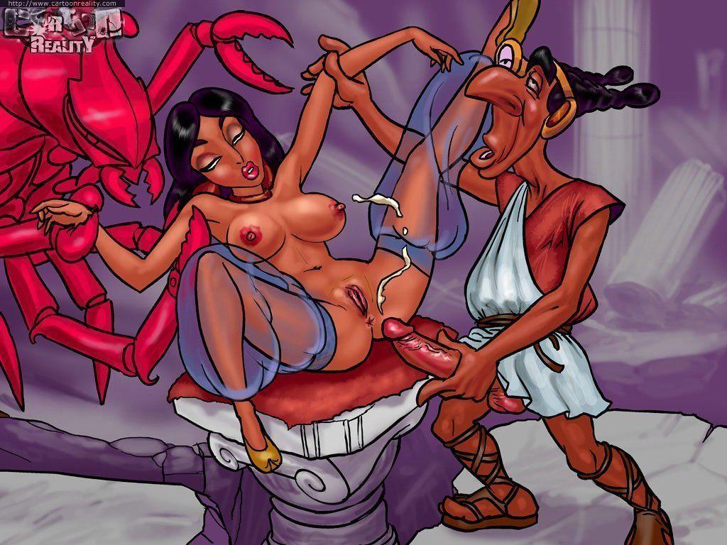 Hentaihome-Jasmine-puta-Aladin-XXX-13