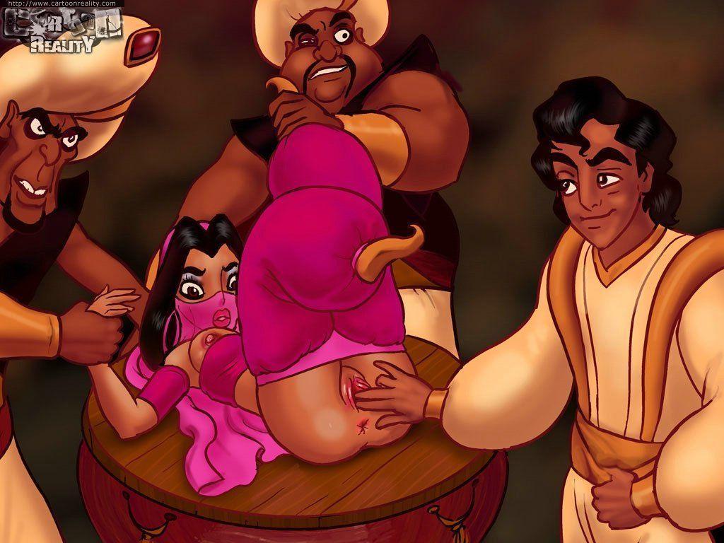 Hentaihome-Jasmine-puta-Aladin-XXX-9