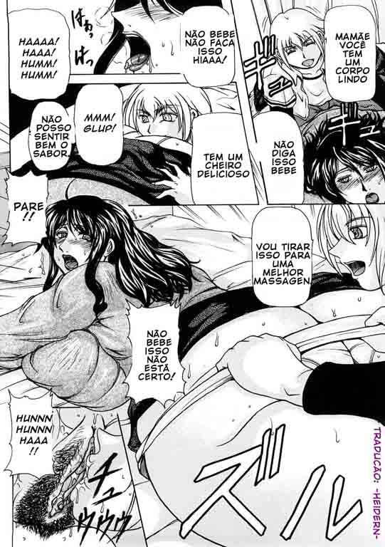 Hentaihome-Super-mamãe-peituda-3