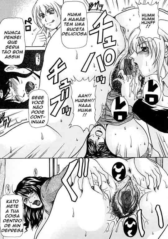 Hentaihome-Super-mamãe-peituda-4
