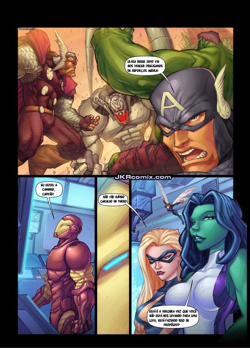 Hentaihome-Vingadores-XXX-She-Hulk-2