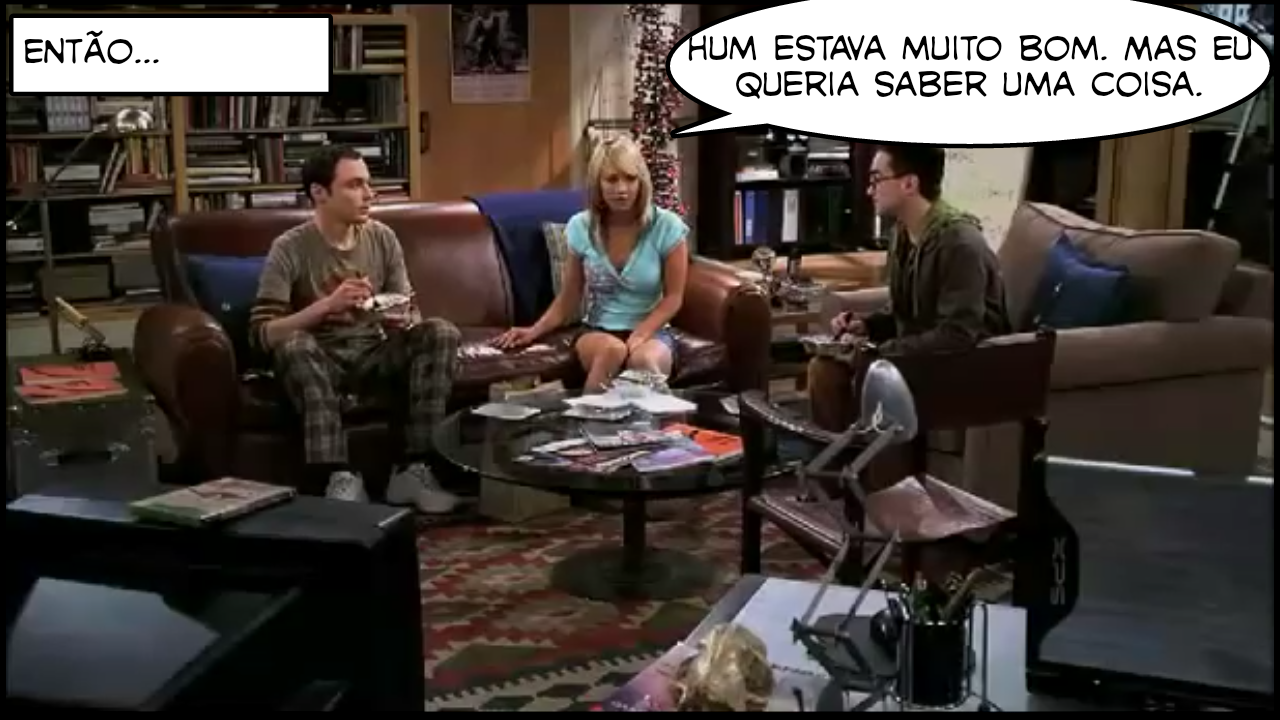 Big-Bang-A-Putaria-Comendo-em-Casa-1