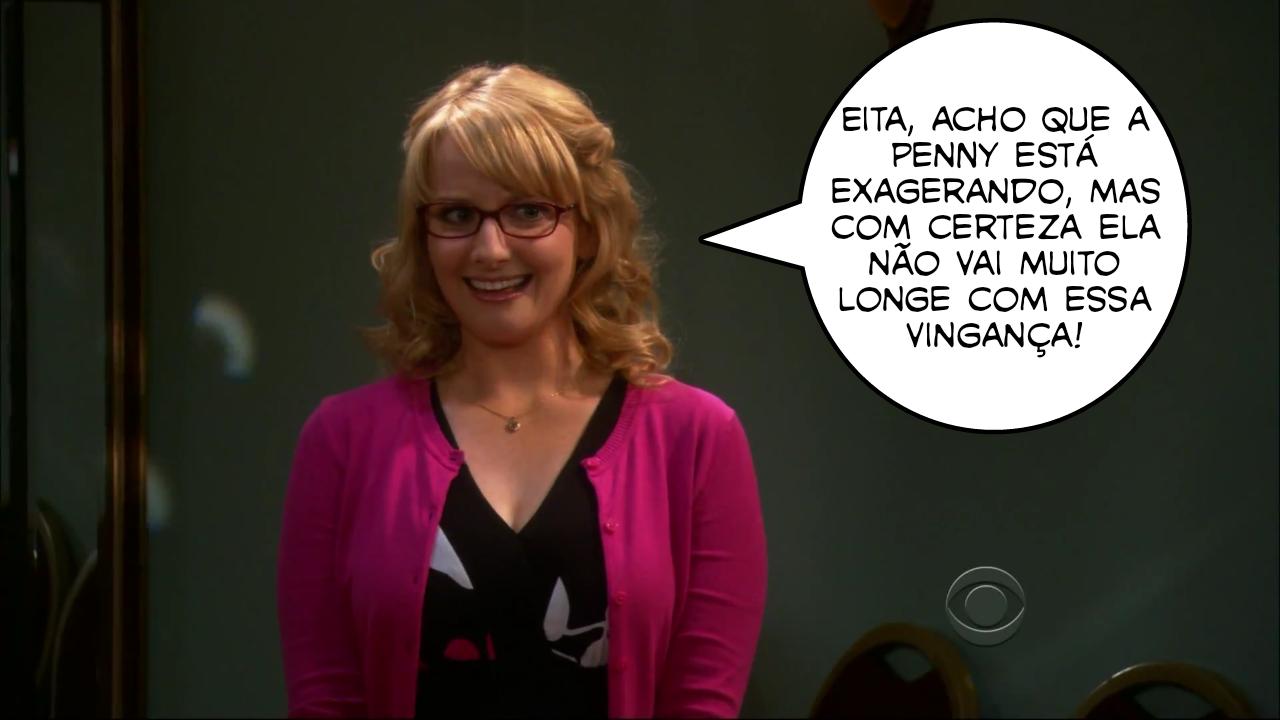 Gang-Bang-Theory-A-Vingança-da-Penny-10