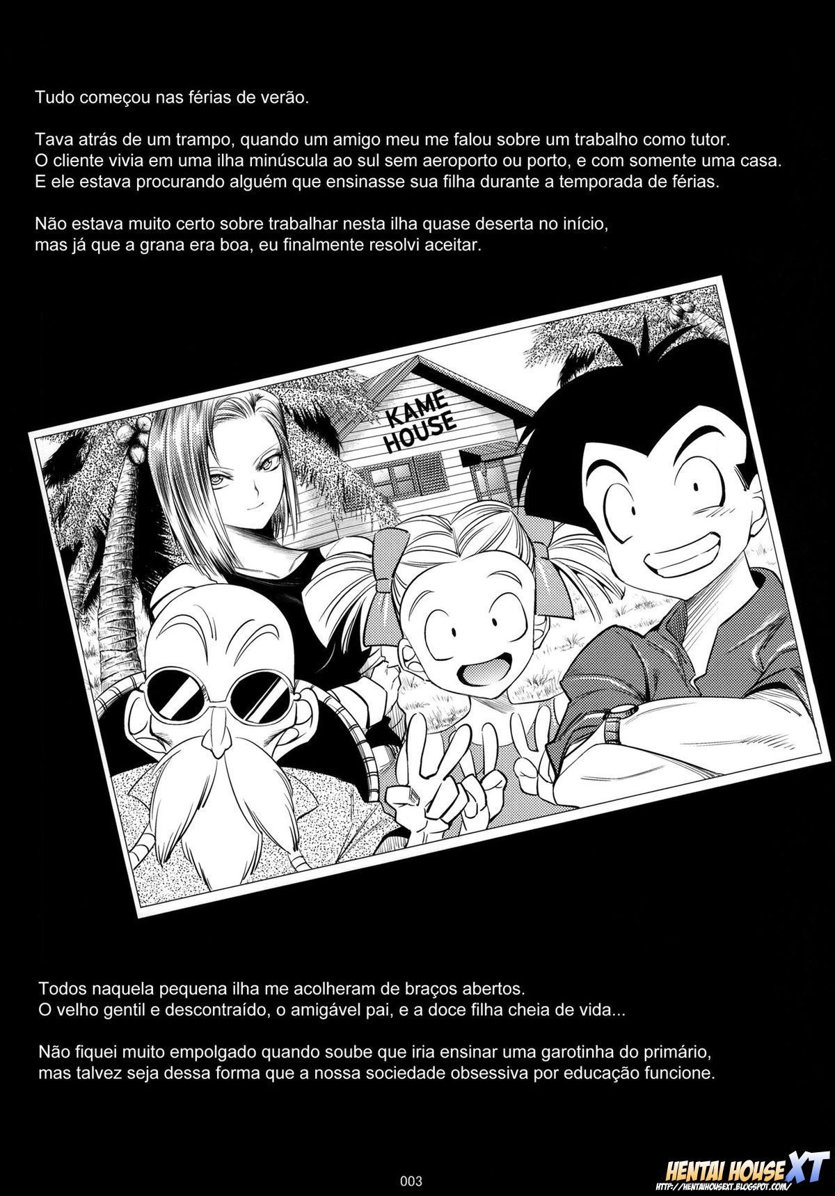 Hentaihome-Dragon-Ball-Hentai-18-a-esposa-puta-2