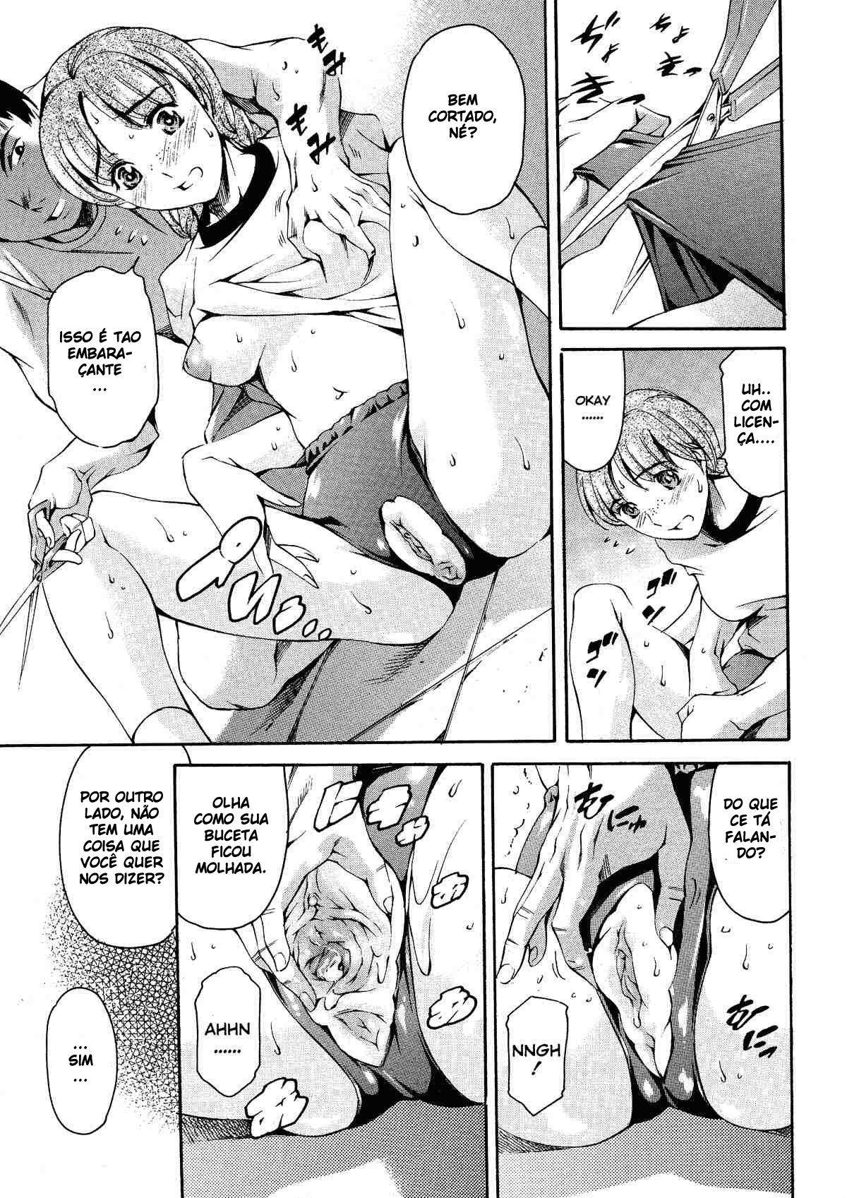 Hentaihome-Escrava-sexual-depois-da-aula-–-Capítulo-06-15