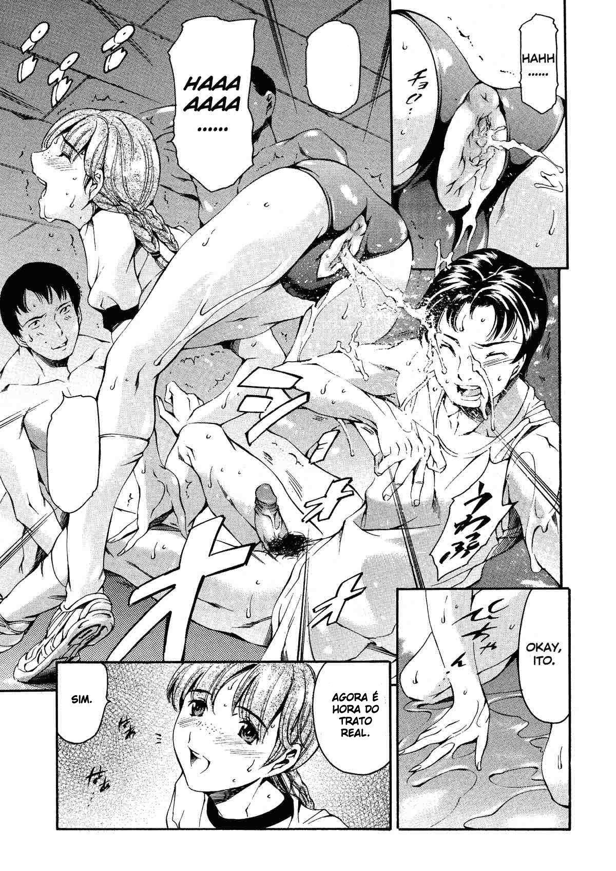 Hentaihome-Escrava-sexual-depois-da-aula-–-Capítulo-06-21