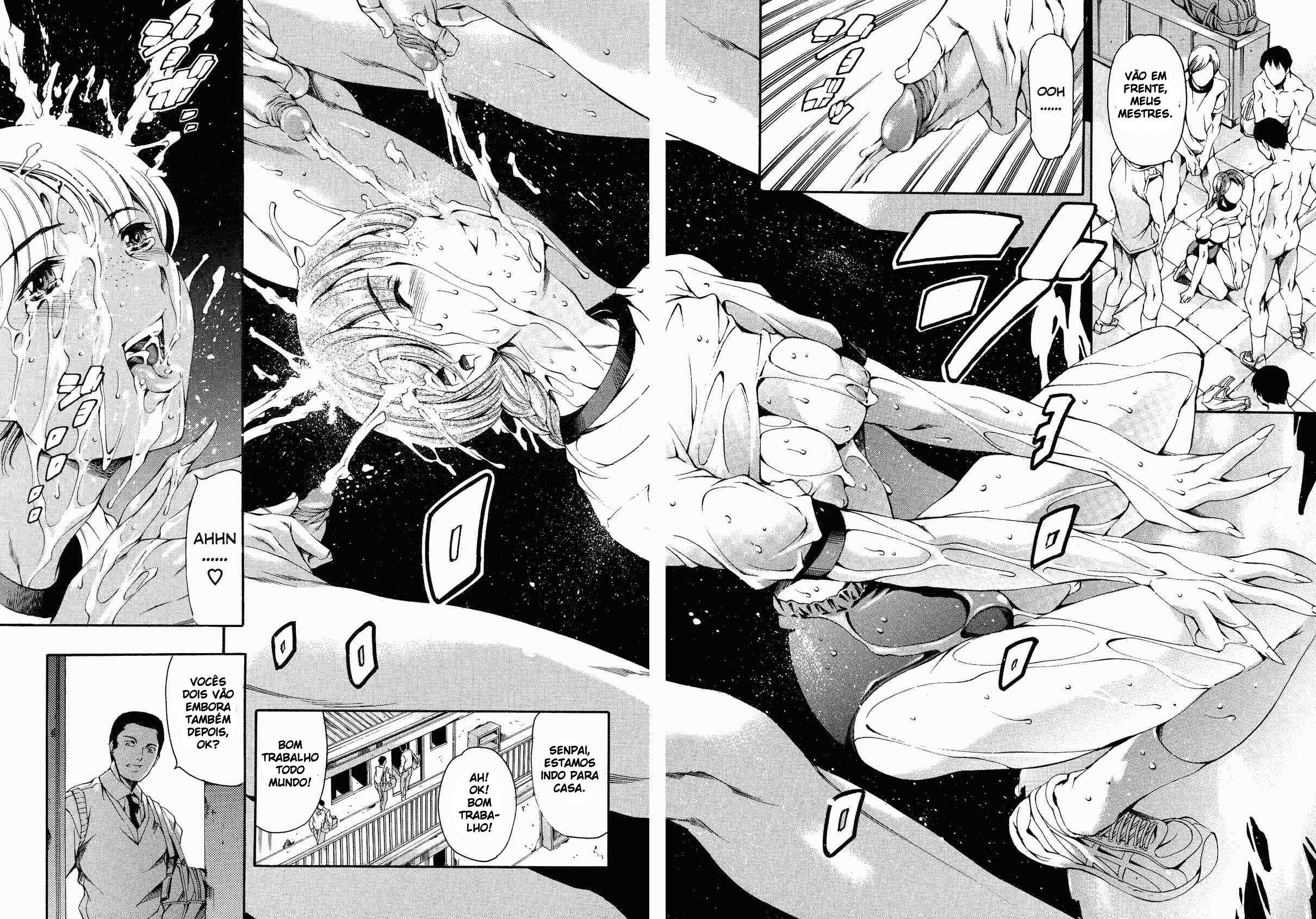 Hentaihome-Escrava-sexual-depois-da-aula-–-Capítulo-06-22
