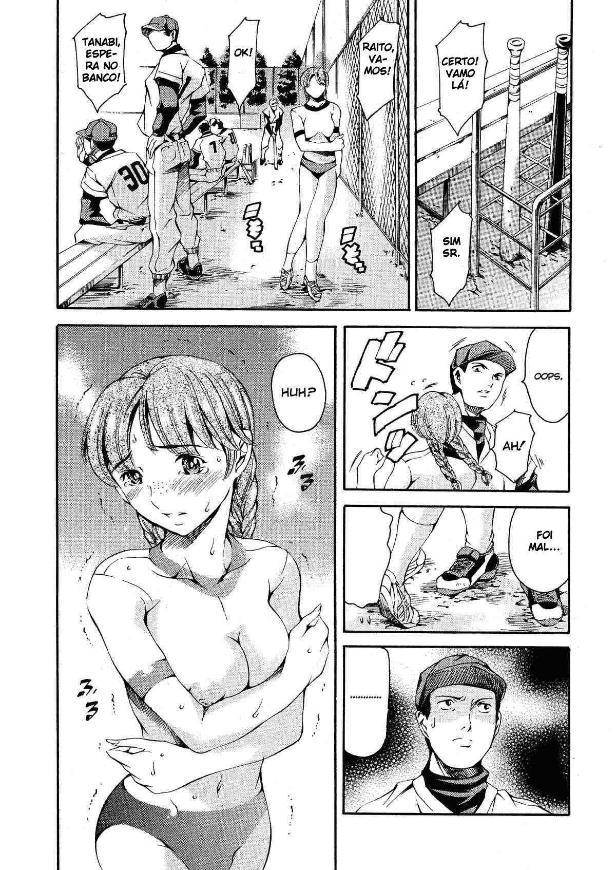 Hentaihome-Escrava-sexual-depois-da-aula-–-Capítulo-06-4