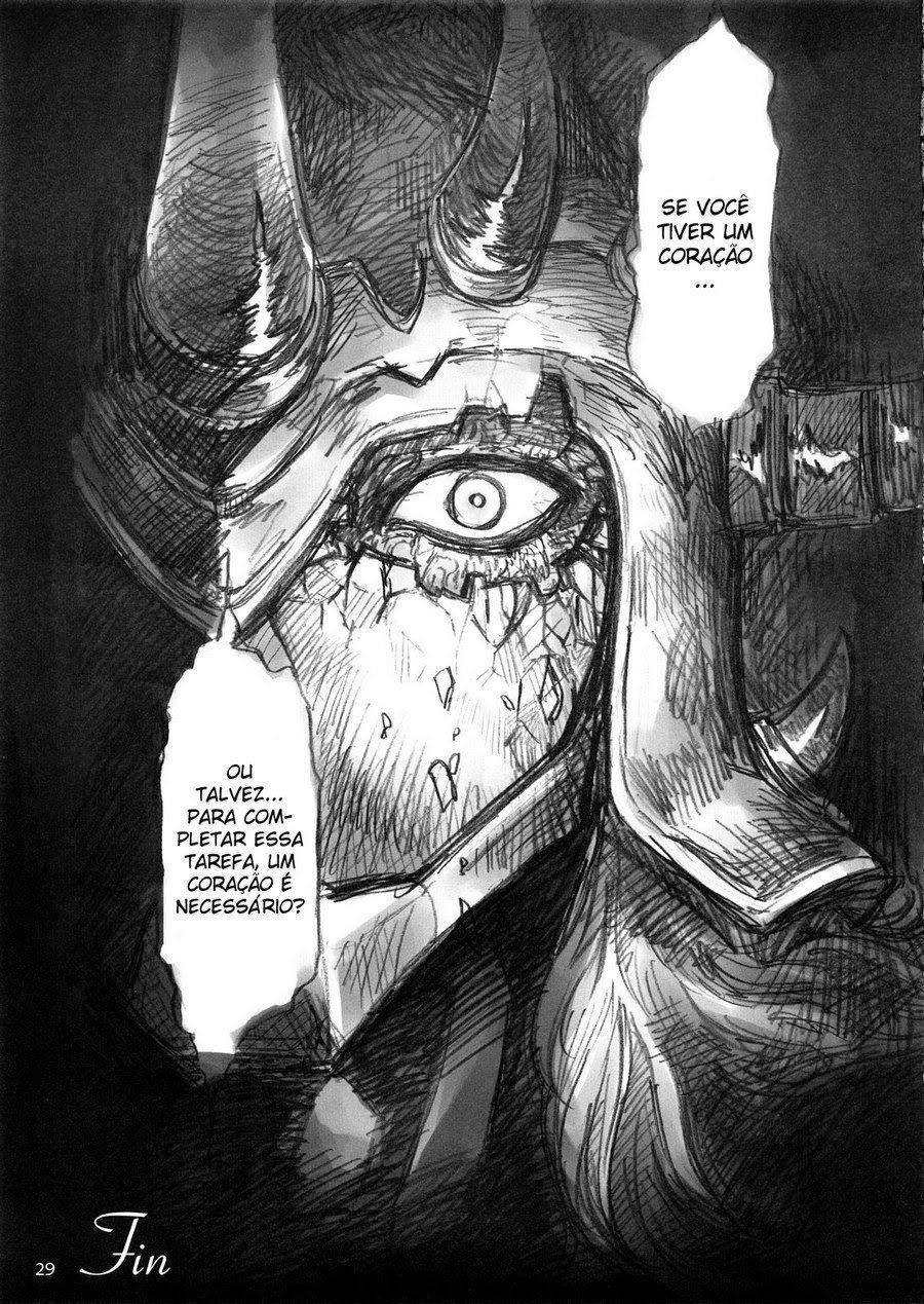 Hentaihome-Final-Fantasy-XXX-28