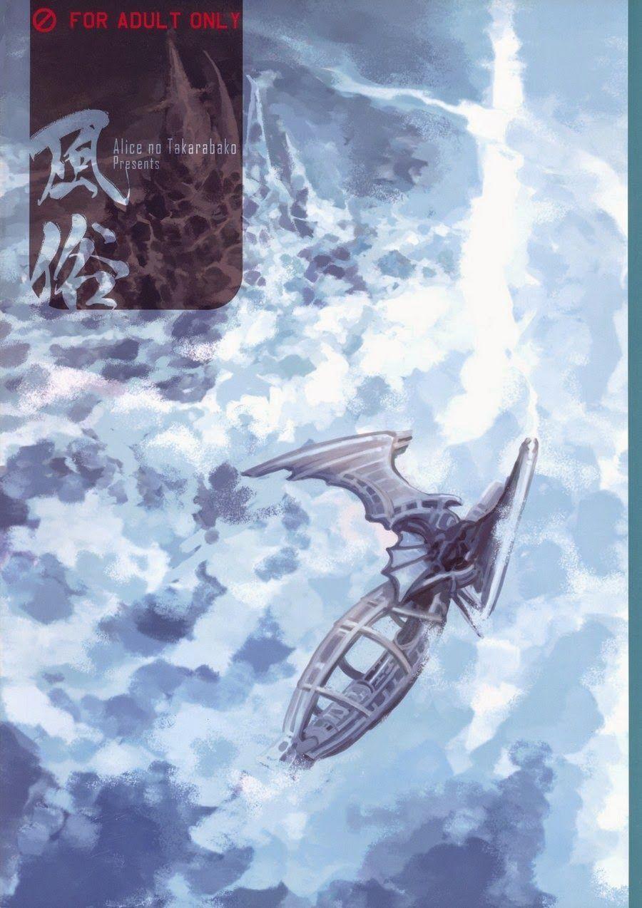 Hentaihome-Final-Fantasy-XXX-30