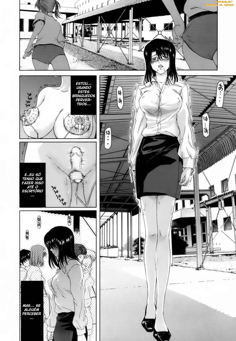 Hentaihome-Minha-professora-pervertida-6