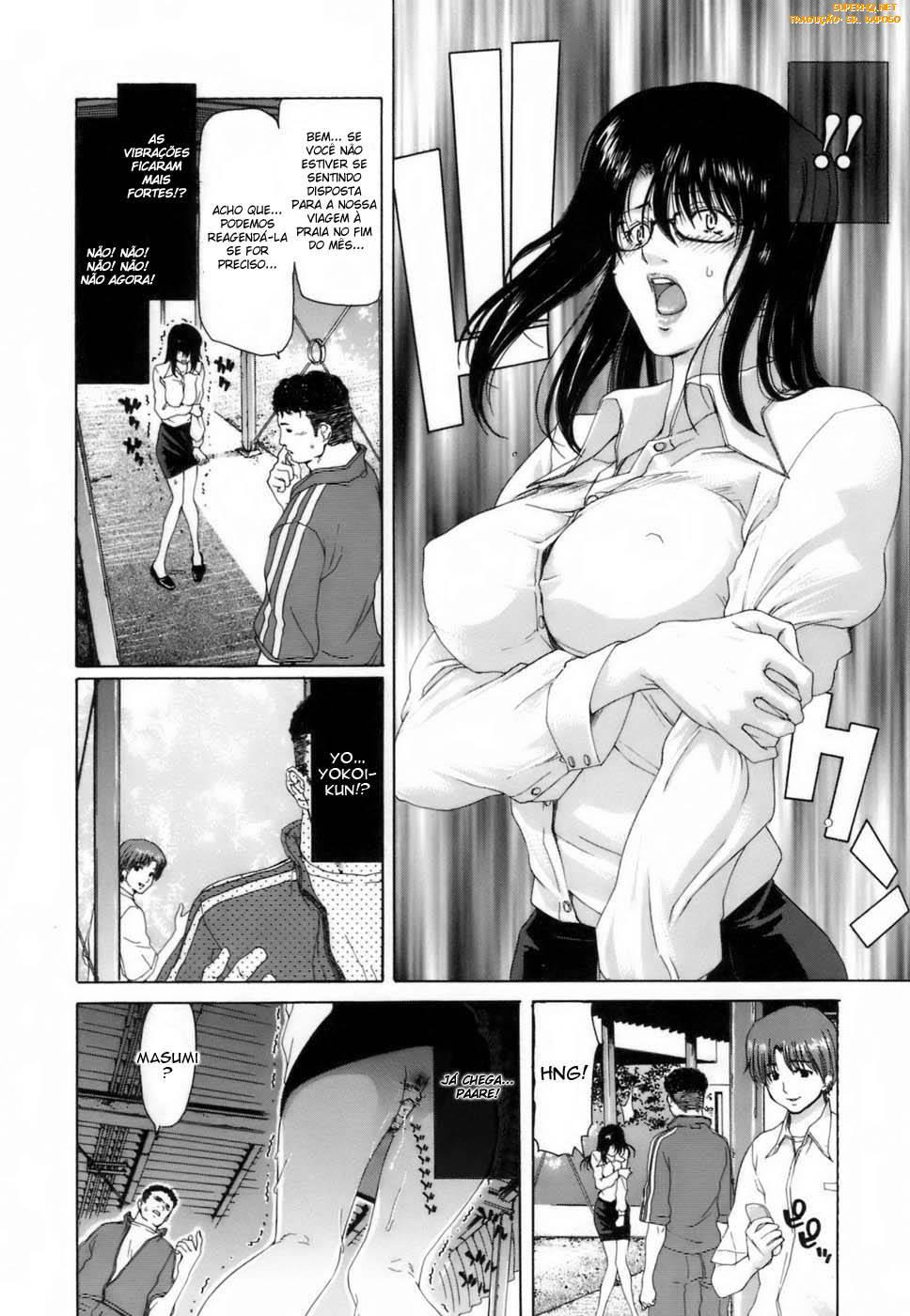 Hentaihome-Minha-professora-pervertida-8
