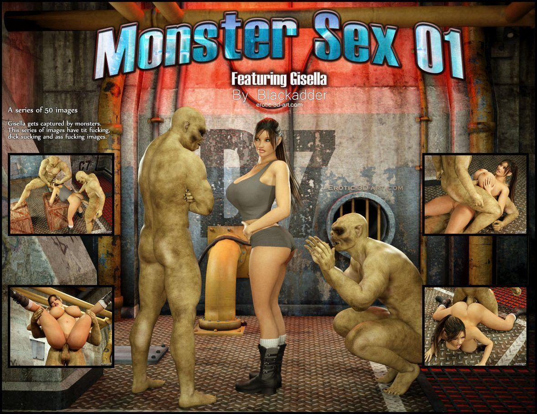 Hentaihome-Monstros-comendo-Gisella-3D-1