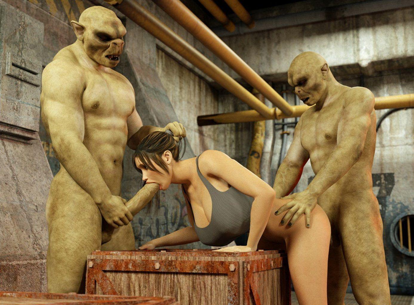 Hentaihome-Monstros-comendo-Gisella-3D-21