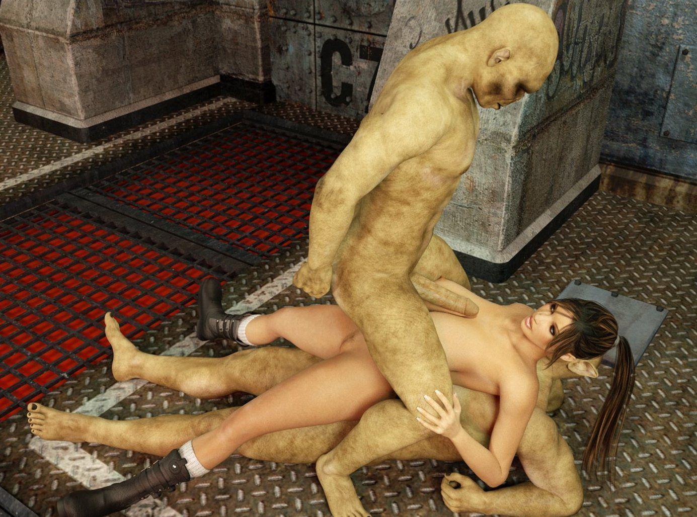 Hentaihome-Monstros-comendo-Gisella-3D-42