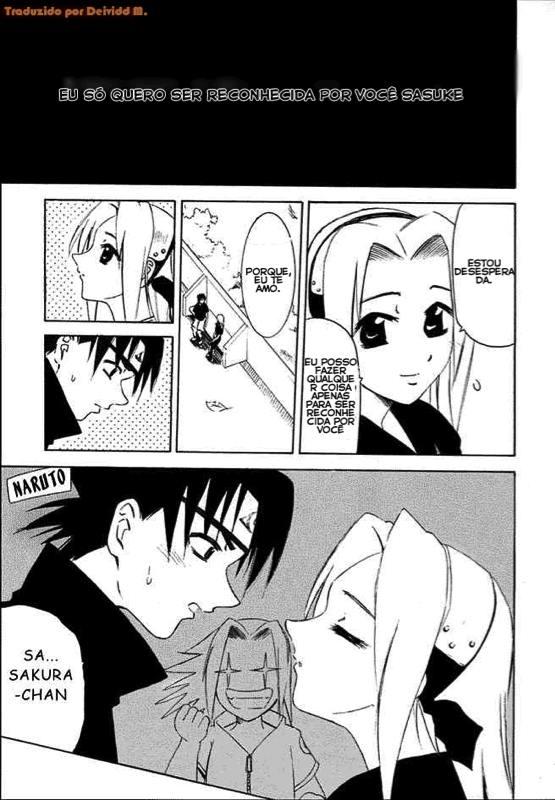 Hentaihome-Naruto-hentai-Sakura-e-Sasuke-1