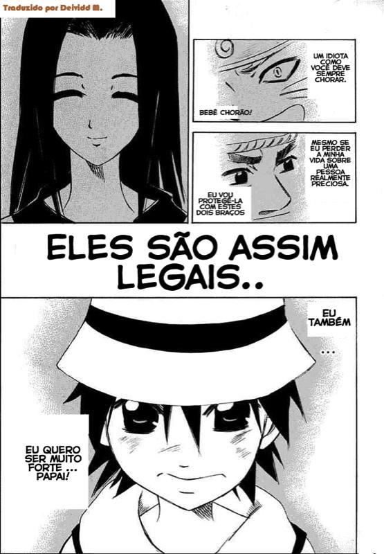 Hentaihome-Naruto-hentai-Sakura-e-Sasuke-12