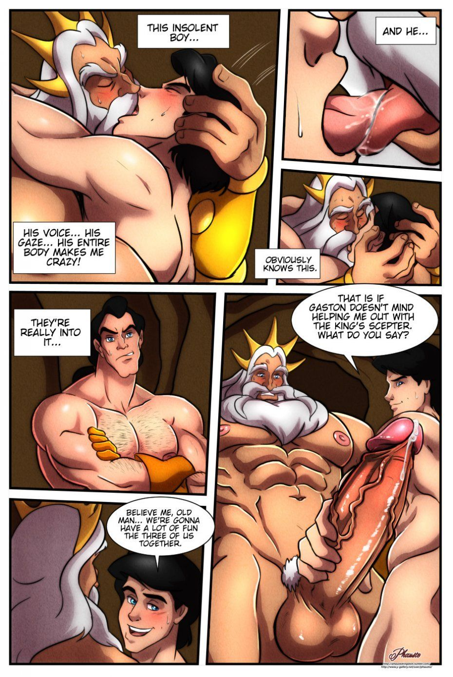 Hentaihome-Os-machos-da-Disney-pornô-gay-10