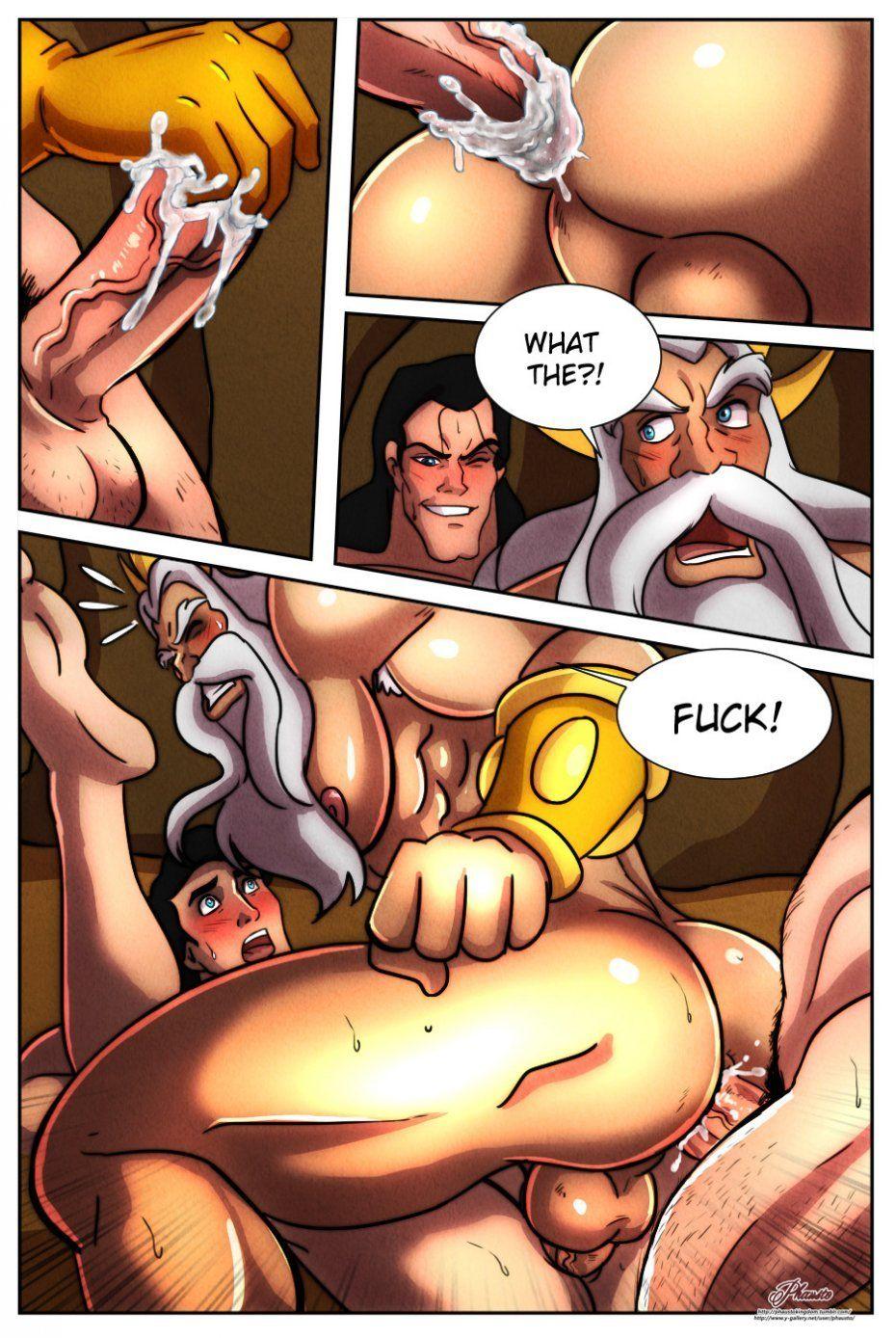 Hentaihome-Os-machos-da-Disney-pornô-gay-19
