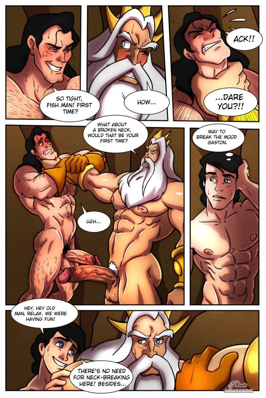 Hentaihome-Os-machos-da-Disney-pornô-gay-20