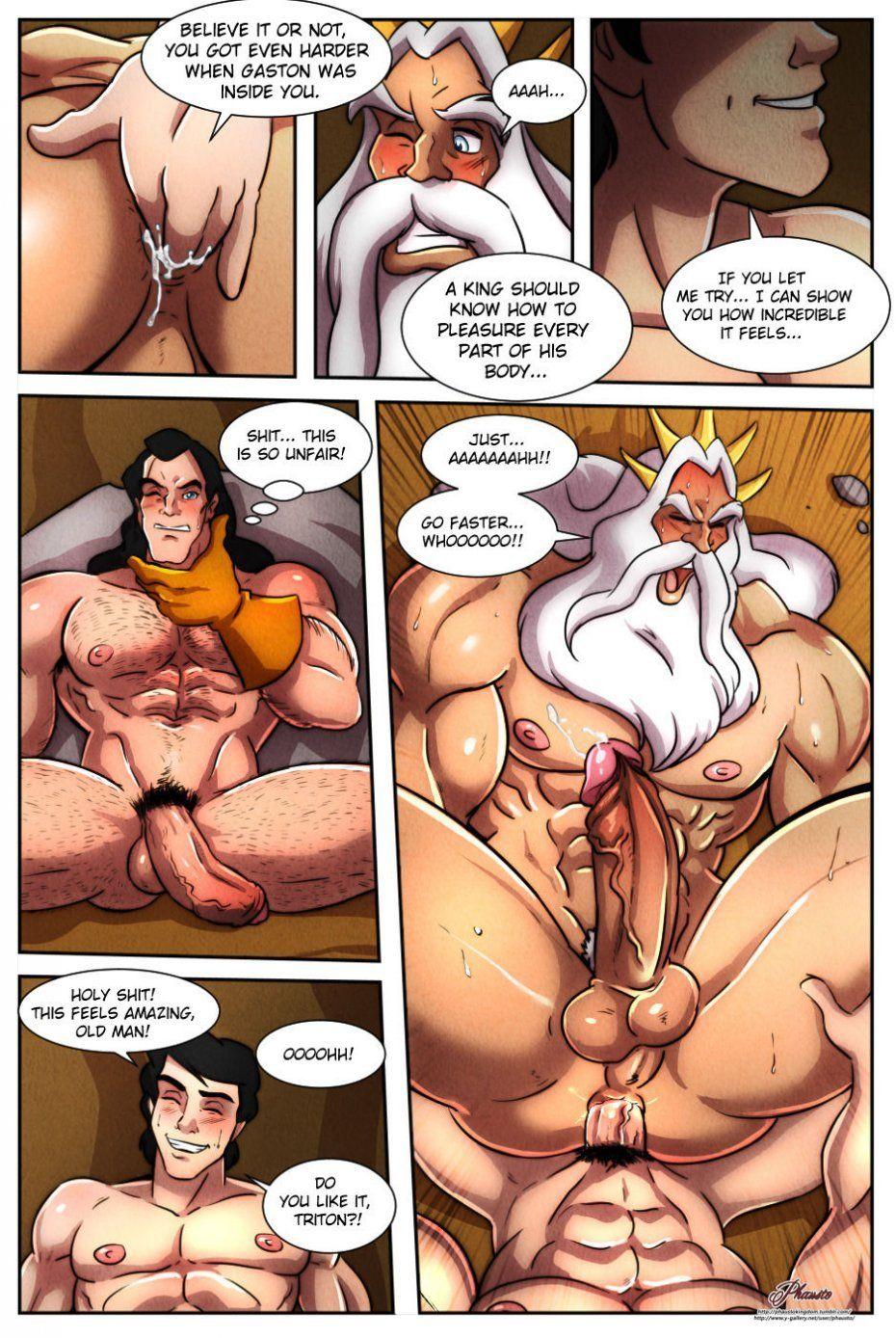 Hentaihome-Os-machos-da-Disney-pornô-gay-21