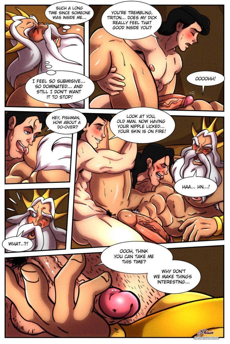 Hentaihome-Os-machos-da-Disney-pornô-gay-22