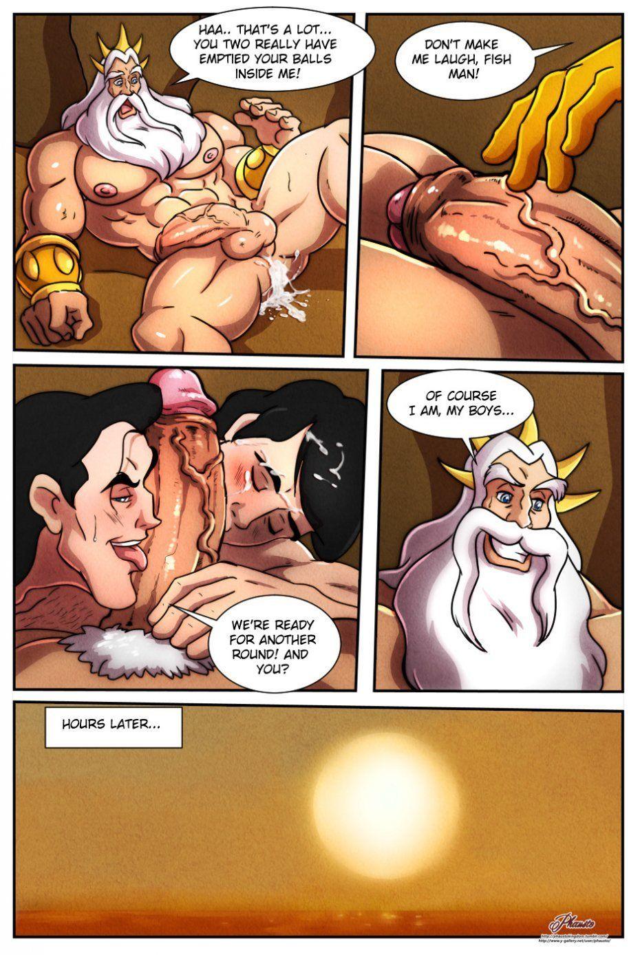 Hentaihome-Os-machos-da-Disney-pornô-gay-25