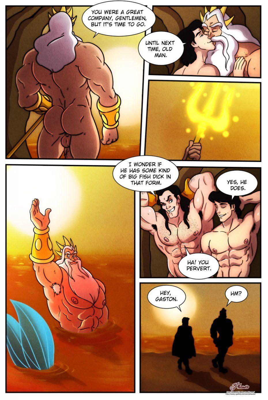 Hentaihome-Os-machos-da-Disney-pornô-gay-26