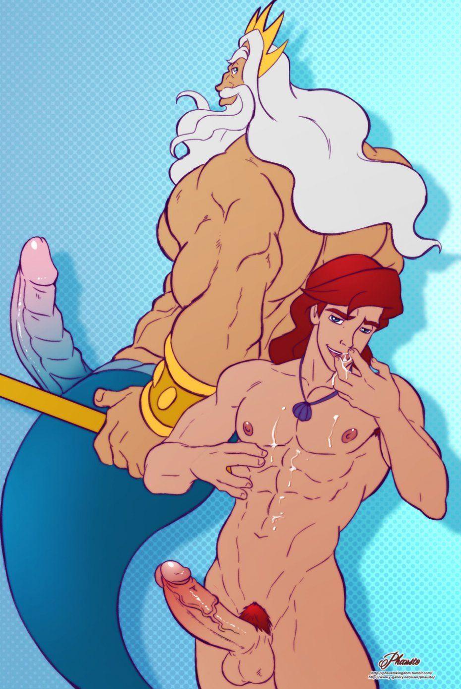 Hentaihome-Os-machos-da-Disney-pornô-gay-28