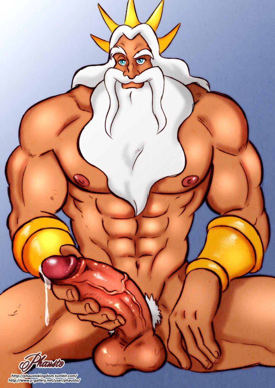 Hentaihome-Os-machos-da-Disney-pornô-gay-29