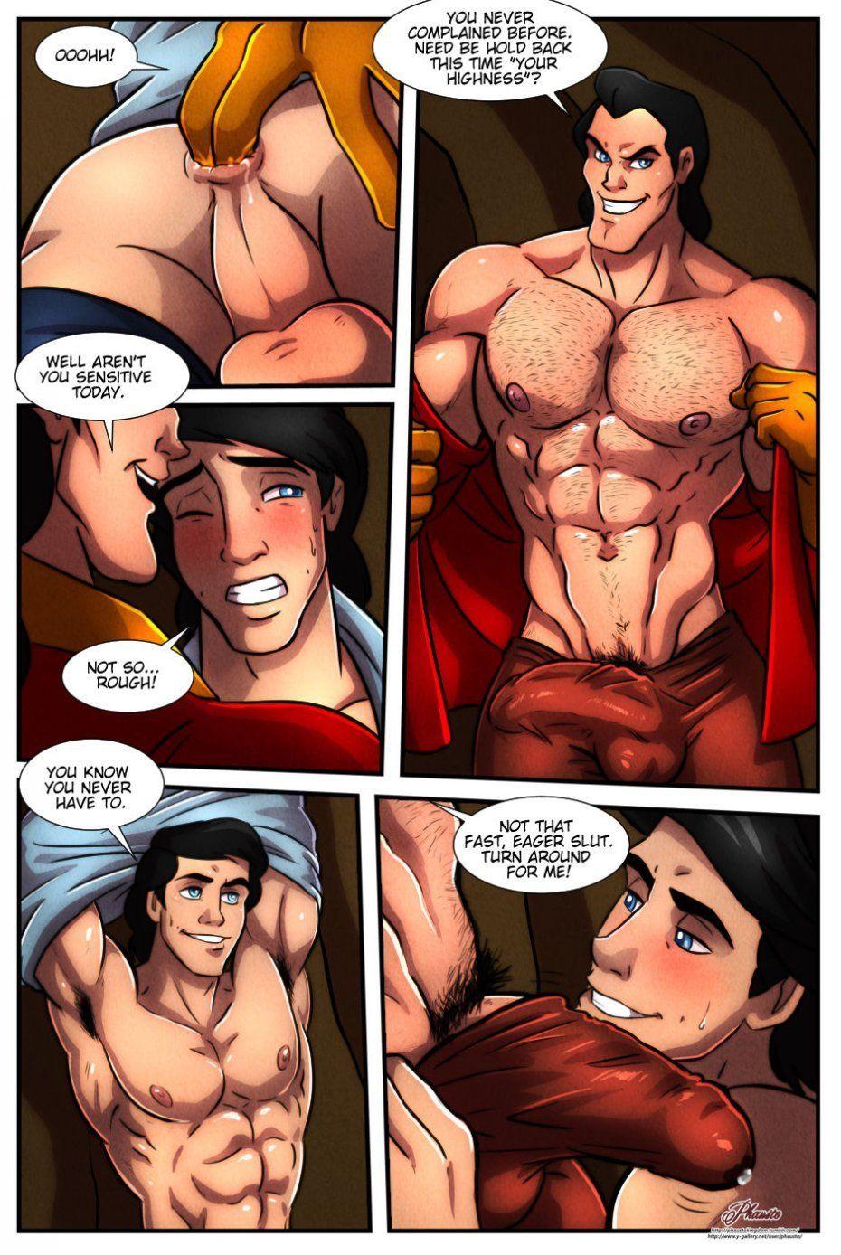 Hentaihome-Os-machos-da-Disney-pornô-gay-4