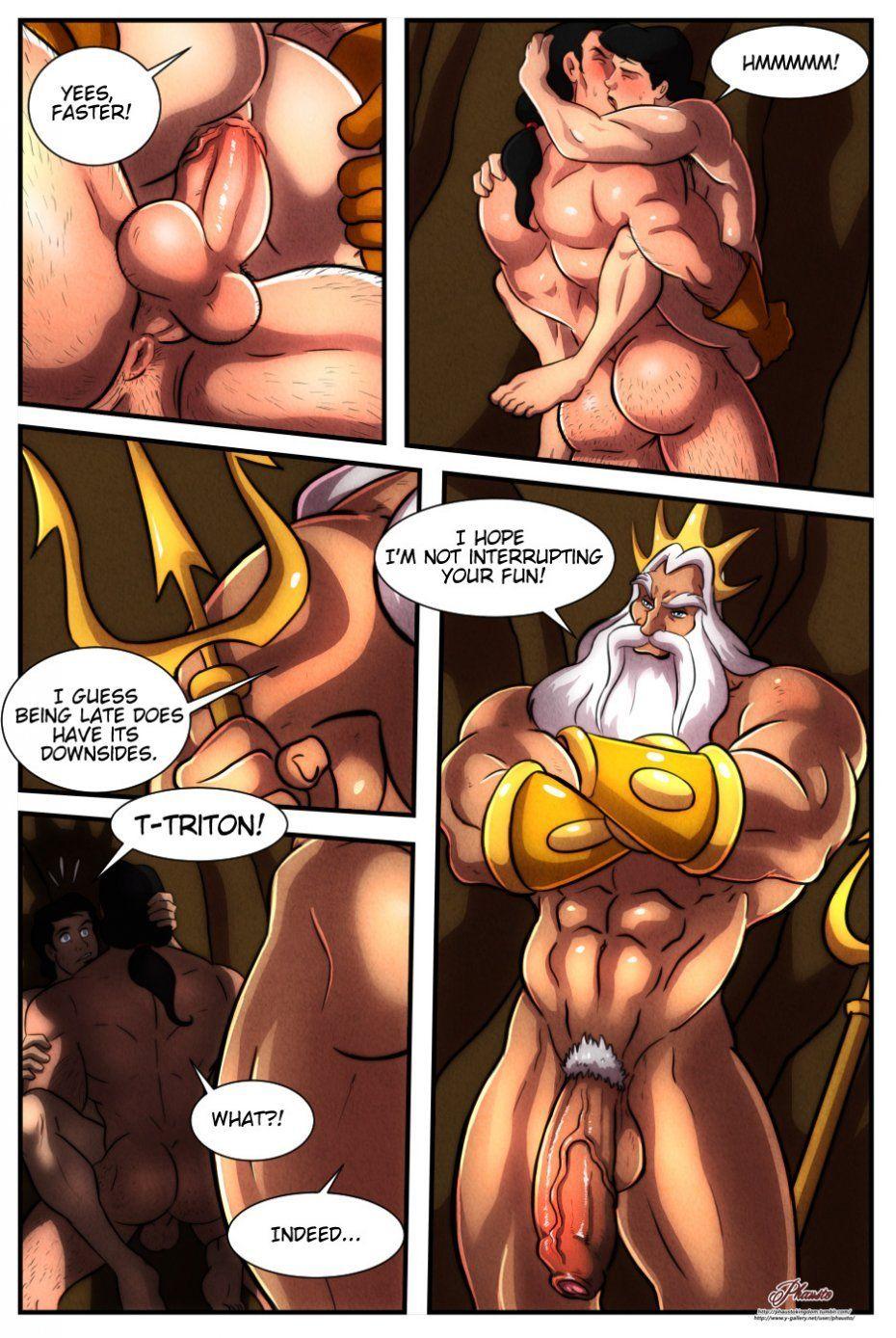 Hentaihome-Os-machos-da-Disney-pornô-gay-8