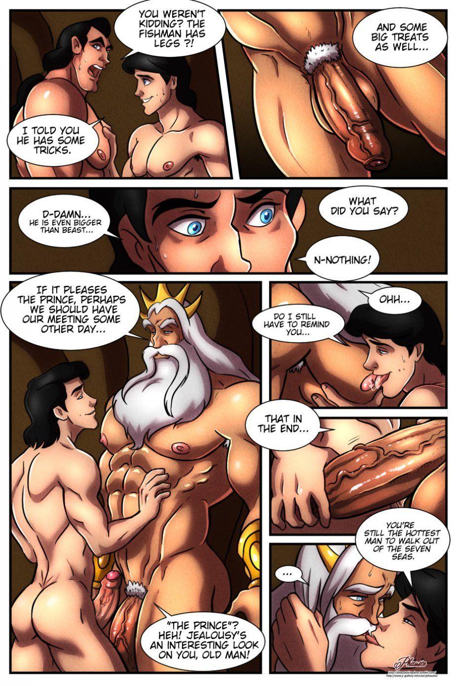 Hentaihome-Os-machos-da-Disney-pornô-gay-9