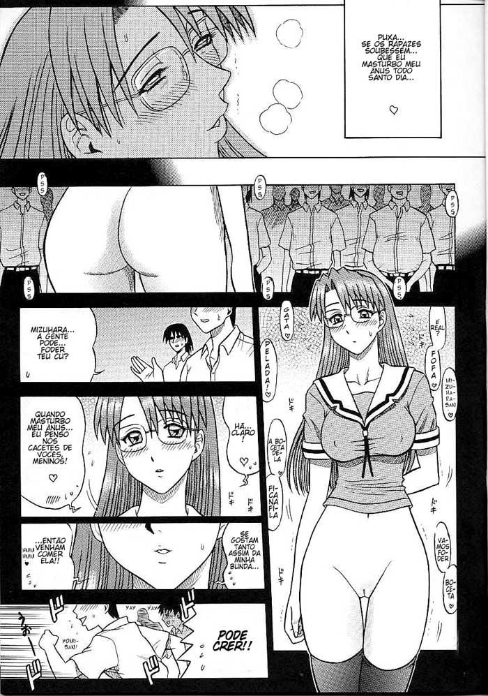 Hentaihome-Sexo-anal-na-escola-10