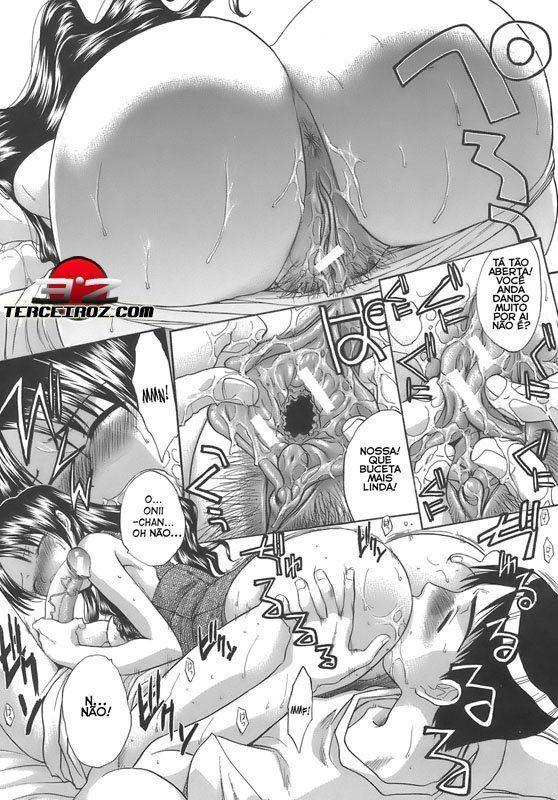 Hentaihome-Minha-irmã-é-uma-piranha-12
