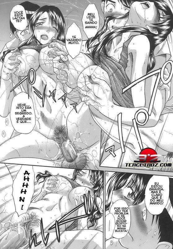 Hentaihome-Minha-irmã-é-uma-piranha-16