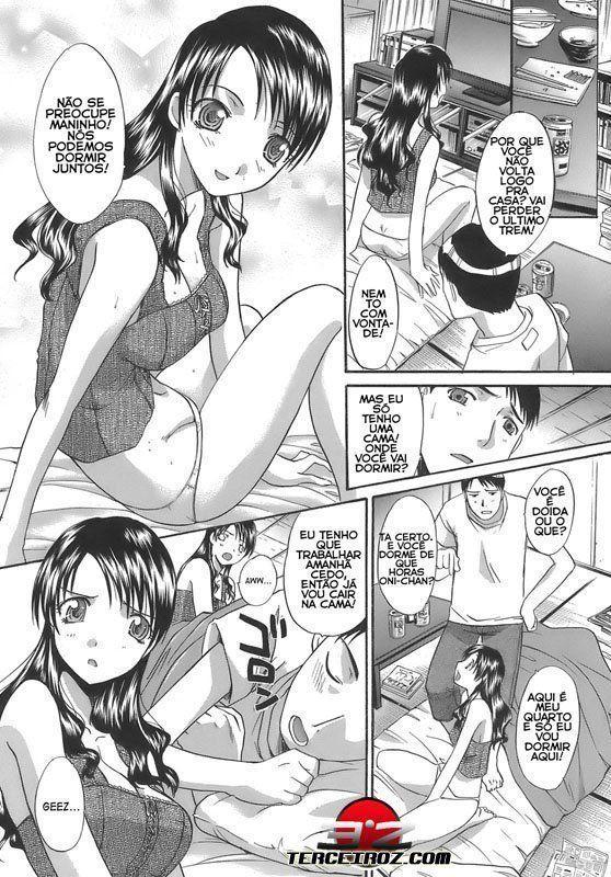 Hentaihome-Minha-irmã-é-uma-piranha-6