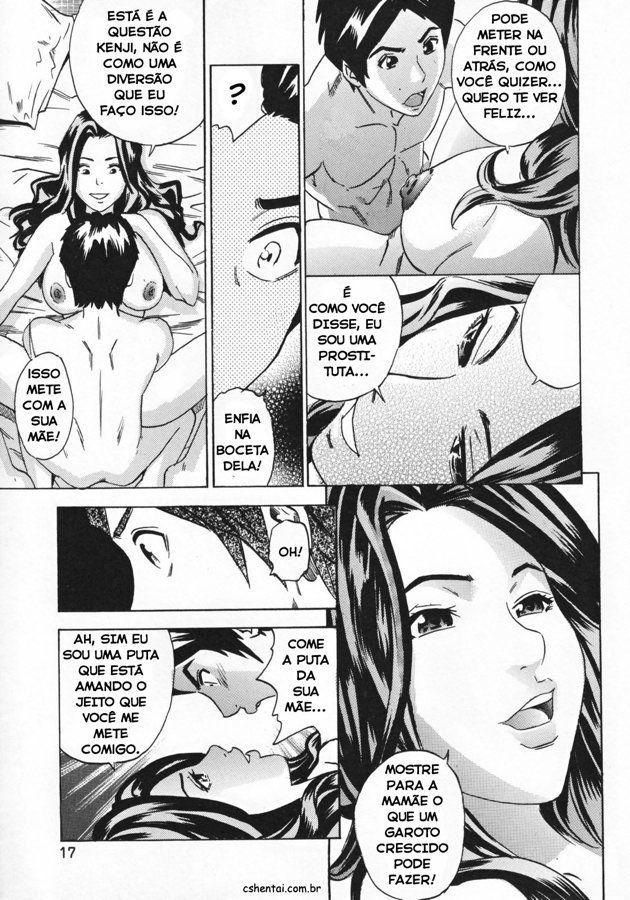 Hentaihome-Minha-mãe-ausente-15