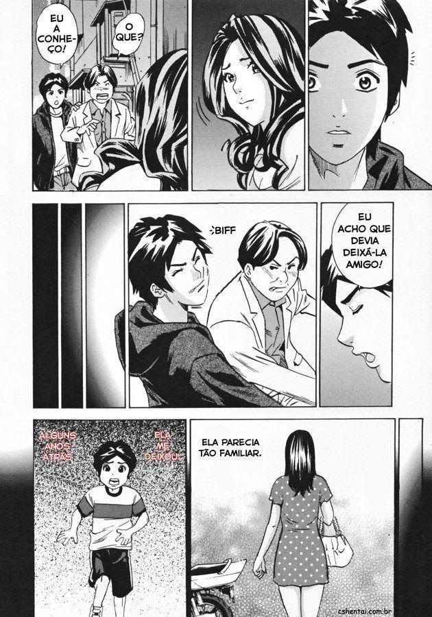 Hentaihome-Minha-mãe-ausente-6
