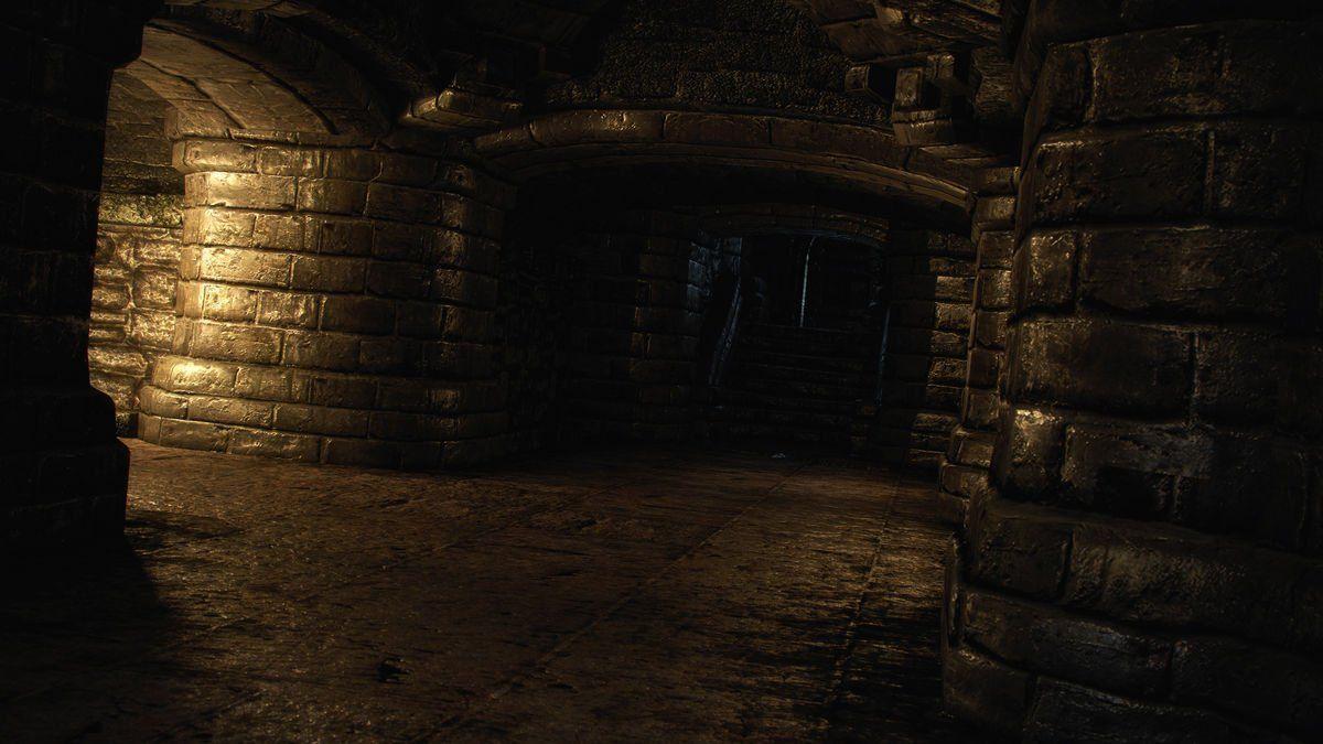 Hentaihome-O-ogro-comedor-da-caverna-1