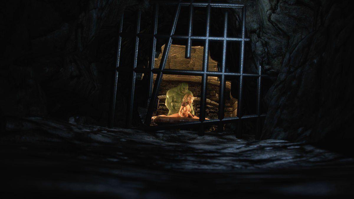 Hentaihome-O-ogro-comedor-da-caverna-2
