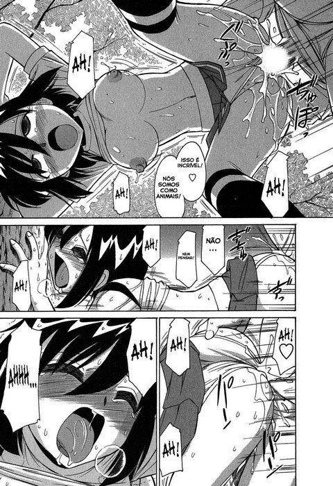 Hentaihome-O-potencial-de-Kenta-23