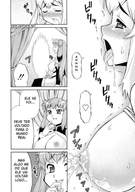 Hentaihome-Virando-uma-sexy-no-jogo-22
