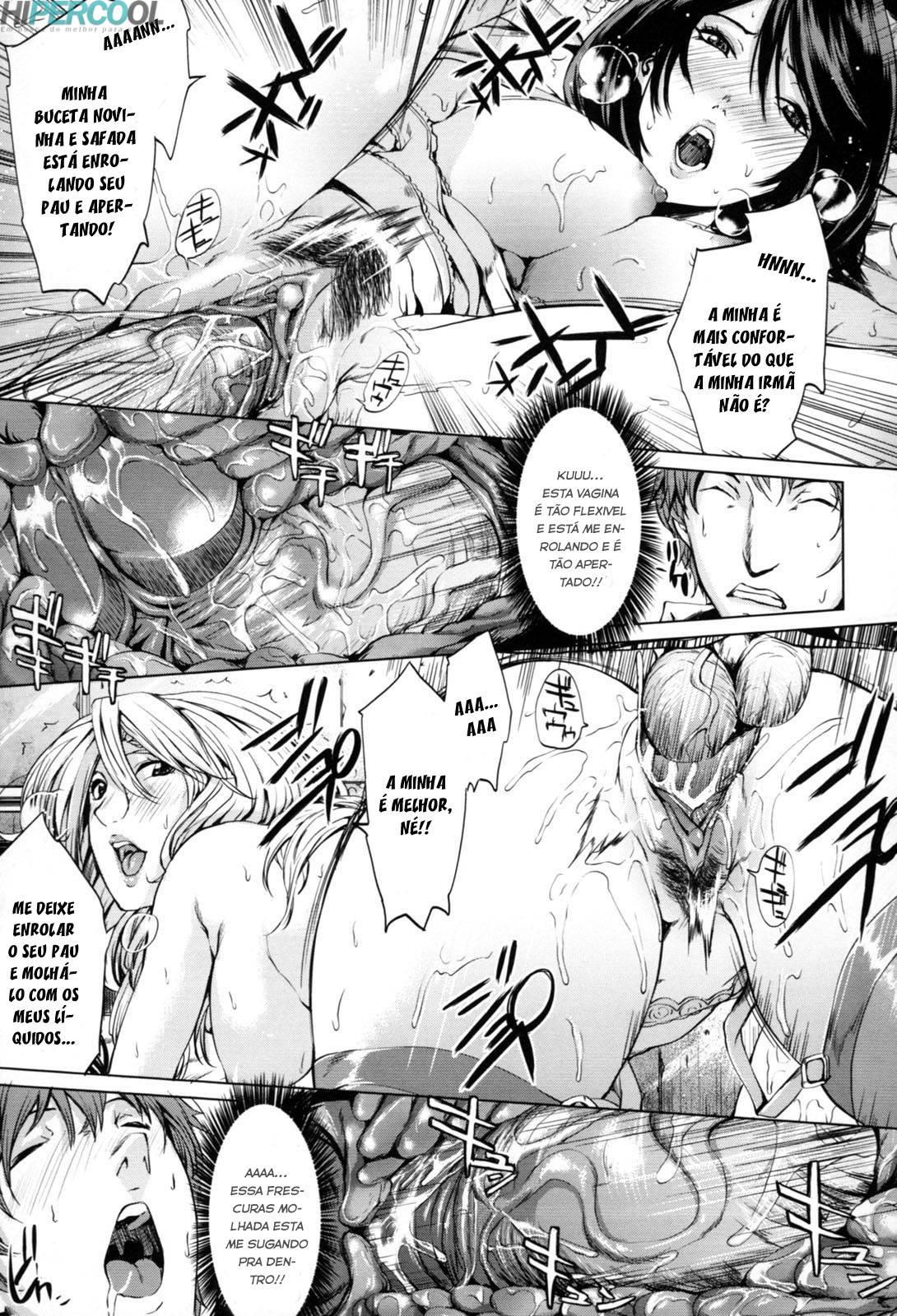 Hentaihome-professora-vaida-21